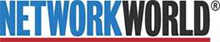 NetworkWorld