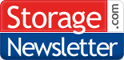 Storage Newsletter